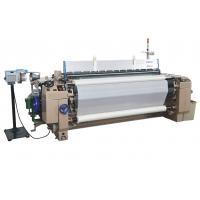 Quality Medical Gauze Weaving Machine 400Rpm Speed With Double Air Pump for sale