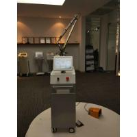 Hot promotion!! Top quality vertical laser tattoo removal/nd yag laser tattoo