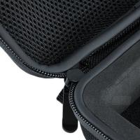 Buy Middle Size Camera Accessories Portable Protective Shockproof Storage Case For at wholesale prices