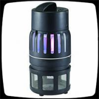 Quality UV Lamp Mosquito Trap for Indoor Use 100% Safety for sale