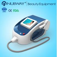 Quality Professional laser hair removal machine price/808nm diode laser hair removal machine for sale