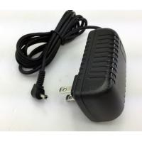 China 12v 150ma power adapter~AC DC power adaptor 5v 1.5a 5v 2a 6v 2a 9v 1a 12v 1a 12v 1.5a 12v 2a for lg lcd power adapter on sale