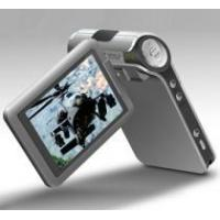 Quality 2.4 DV DC Camera MP4 player for sale