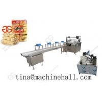 Quality Nutrition Bar Machine|Grain Bar Forming Machine|Rice Candy Ball Making Machine for sale