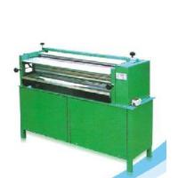 Quality Bookbind Machine for sale