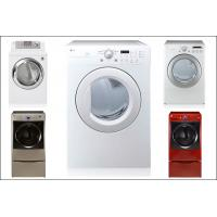 Quality laundry machine&laundry equipment&50kg gas dryer for sale
