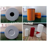 Quality Manufacture of RENAULT Oil Spin-on Filters Oil Filter 5010550600 for sale