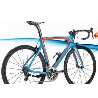 Quality Carbon Road Bicycle Frame Bike frame carbon road frame F8 Free Shipping By EMS for sale