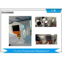 Quality Digital LCD Display Low-Intensity Portable X-Ray Machine Easy Movable For Clinic for sale