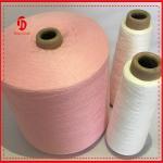 Quality Dye Yarn 100% Spun Polyester Sewing Thread Yarn 30/1 Eco- friendly for sale
