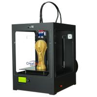 Quality CreatBot FDM 3d Printer , Digital Printer Machine With 1 Year Warranty for sale
