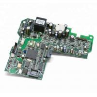 China SMT DIP BGA Soldering Assembly Electronic Circuit Board , FR4 PCB Aassembly on sale