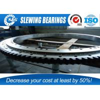 Crane Slewing Bearing on sale, Crane Slewing Bearing
