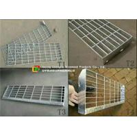 Delicieux Hot Dipped Galvanized Steel Grating, Heavy Duty Steel ...