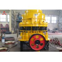 China Mining Machine Hot Sale Factory Cone Crusher Symons cone crusher instruction manual for gravel crushing plant on sale