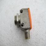 Quality IFM  switch,senser SU5000,OGT200 ,OGE280,OGE100,DD0096,IFS214,OGH280 ,RB-0005-I24/L2 RB6044,PN7094, for sale