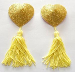 China Honey Girl Rainbow Glitter Powder Epoxy Coated With Multicolor on sale