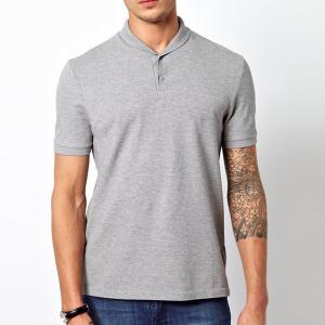 1edb6f8b Buy cheap hot sale mens polo t shirt sublimation polo shirt slim fit oem polo  shirts
