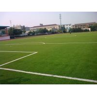 Buy cheap artificial grass for roof building [CHEAP PRICE] from wholesalers
