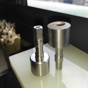 Diamond drill bit on sale, Diamond drill bit - abrasiveproduct