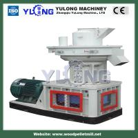 Quality machine for making pellet for sale (CE) for sale