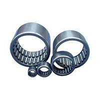 Quality Low operating friction needle roller bearings use in motorcycles, mopeds, automobiles for sale