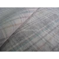 Quality Women-specific 21 Wales Stable Quality 100% Cotton Corduroy Fabric for Clothing Materials for sale