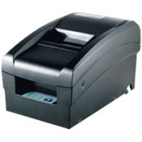 Quality Cheap 9Pin Pos Impact Dot Matrix Printer for sale