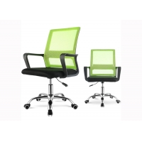 Quality Mesh Executive Ergonomic Adjustable Office Chair for sale