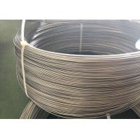 China Stellite 6B Fine Wires For welding or parts  request wear resistance on sale