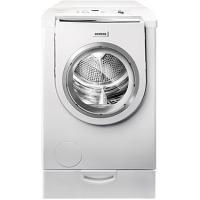 Quality laundry machine& 50kg gas tumble dryer for sale