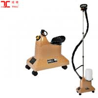 Buy cheap TRAs garment steamer replacement steam iron spare parts head steamer parts from wholesalers