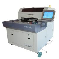 China High Precision Legend Printer  With LED - UV Ink Curing System for Printed Circuit Board on sale