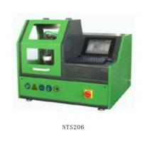 Quality fuel nozzle test bench for injection nozzle test for sale