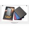 Buy cheap Elegant appearance aluminium cigarette case from wholesalers
