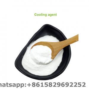 Quality Bulk Sale Price Tobacco Flavor WS-23 Cooling agent powder koolada ws-23 for sale