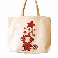 Quality cotton tote bag for promotion for sale