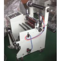 Quality high precise laminating machine used in electronic material factory for sale