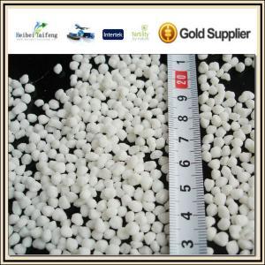 Quality Ammonium Sulphate granular for sale