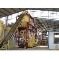 Quality biomass pallet making machine for sale