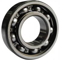 Quality 160 - 161 mm Miniature Self aligning ball bearings with Tapered Bore 1201k 1202k 1203k for sale