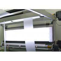Buy cheap High Adhesion PVB Layer For Laminated Glass from wholesalers
