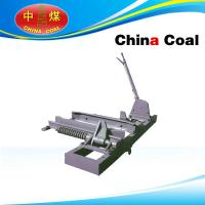 Quality 24kg/m Manual Operation Retarder for sale