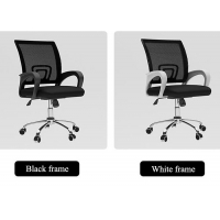 Quality Manager Revolving Ergonomic Stylish Work Chair for sale