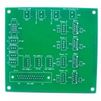 Quality FR-4 welding machine circuit board for sale