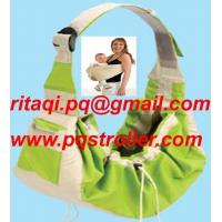 Quality want to buy baby carriers  ? come here for sale