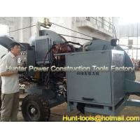 Quality China supplier HYDRAULIC PULLER-TENSIONER MACHINES for sale
