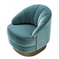 Quality French modern furniture stainless steel accent chairs for living room part event chairs for sale