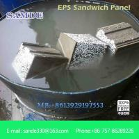 Quality Building materials supplier wall partition cladboard systems with waterproof for sale