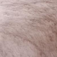 Quality Different Size Color Frosted Acrylic Sheet For Indoor Decoration for sale